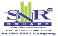 SNR Square